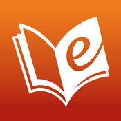 HyRead Library - 免費借圖書館小說雜誌電子書 1.14.5