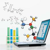 Hỏi và đáp - Khoa học kỹ thuật