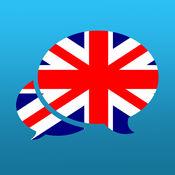 Học Đàm Thoại Tiếng Anh - English Conversation