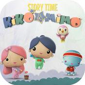 KiKo&MiMo Storytime 1.1