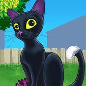 Kitty Pom 1.0.6