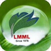 Landscaping - Lian Min Min 1.1