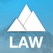 Law School Basics 2