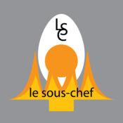 Le Sous-Chef 1.4