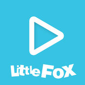 Little Fox 播放器