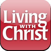 Living with Christ 1