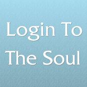 Login The Soul 1