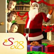 圣诞快乐 - S28 2.1