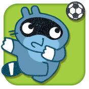PANGO踢足球 1.3