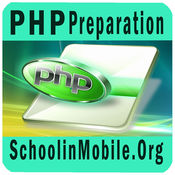 PHP PREPARATION