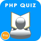PHP Practice Test