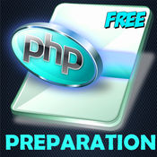 PHP Tutorial Free