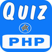 PHP Quiz Questions