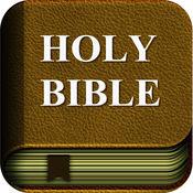 基督教圣经 2015.12.15