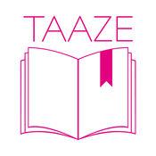 TAAZE 電子書 2.0.1