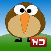趣味乐园 HD 1