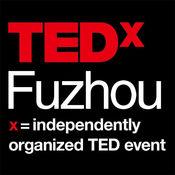 TEDxFuzhou 1.1.3