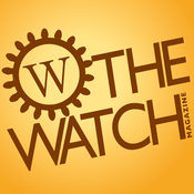 TheWatch Magazine 2.1
