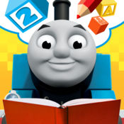 Thomas & Friends? 1.0.3