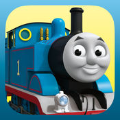 ThomasAR World 1.1.1