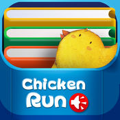Tinman Arts-小鸡快跑 1.22