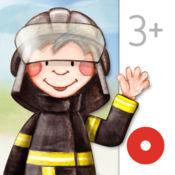 小小消防员 2.6.1