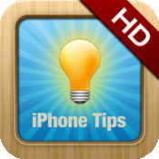 Tips, Secrets & Tricks for iPad - Handbook HD 2.4