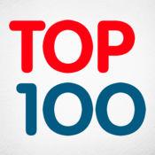 Top100 1.1.2