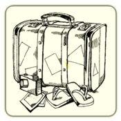 Travel** 1