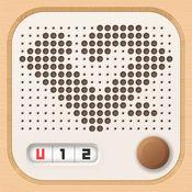 U12育儿电台 1.1.7