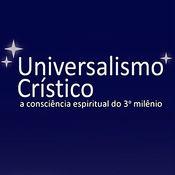 普遍Christic 2.2