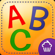 Wee Sing & Learn ABC 1.5