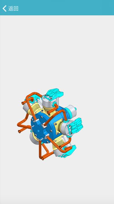 CAD PIM