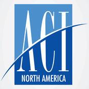 ACI-NA Conferences 2
