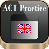 ACT Reading 1.1