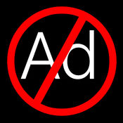 Ad Stopper - AdBlocker for apps and websites 2