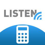 ADA/IBC Compliance Calculator 1.1.4