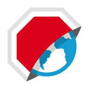 Adblock浏览器 1.5.1