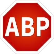 Adblock Plus (ABP) 1.1.0