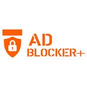 AdBlocker + (a Secure Adware Blocking app) 1