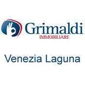 Agenzia Venezia Laguna 1.2.1