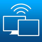 Air Display 3 3.0.3