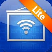 AirSlides Lite 2.7