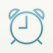 闹钟 & 计时器 1.2.0