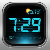 Alarm Clock 5.1.2