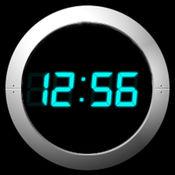 音乐时钟 1.2.1