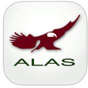 ALAS Events 1.2