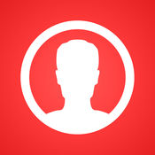 All In One Contacts Manager 1
