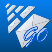 AltaMail Go 2.0.2