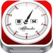 Altimeter©